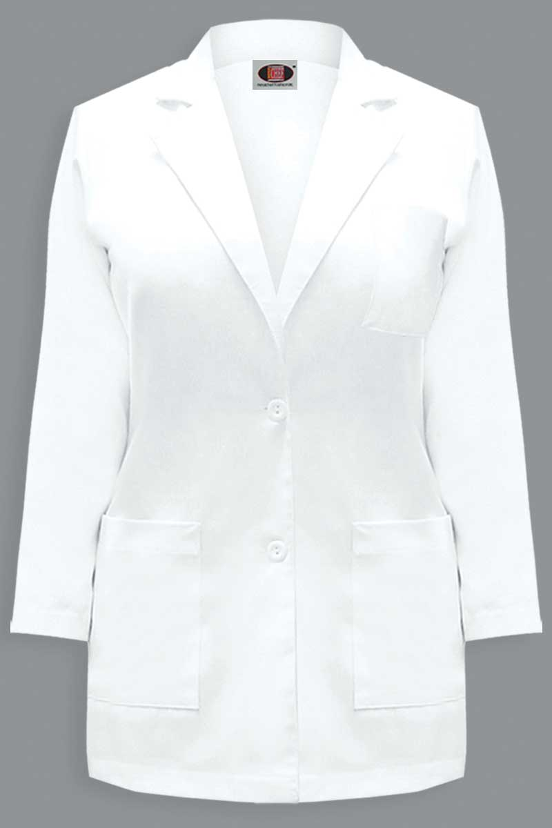 Women's Labcoats & Smocks