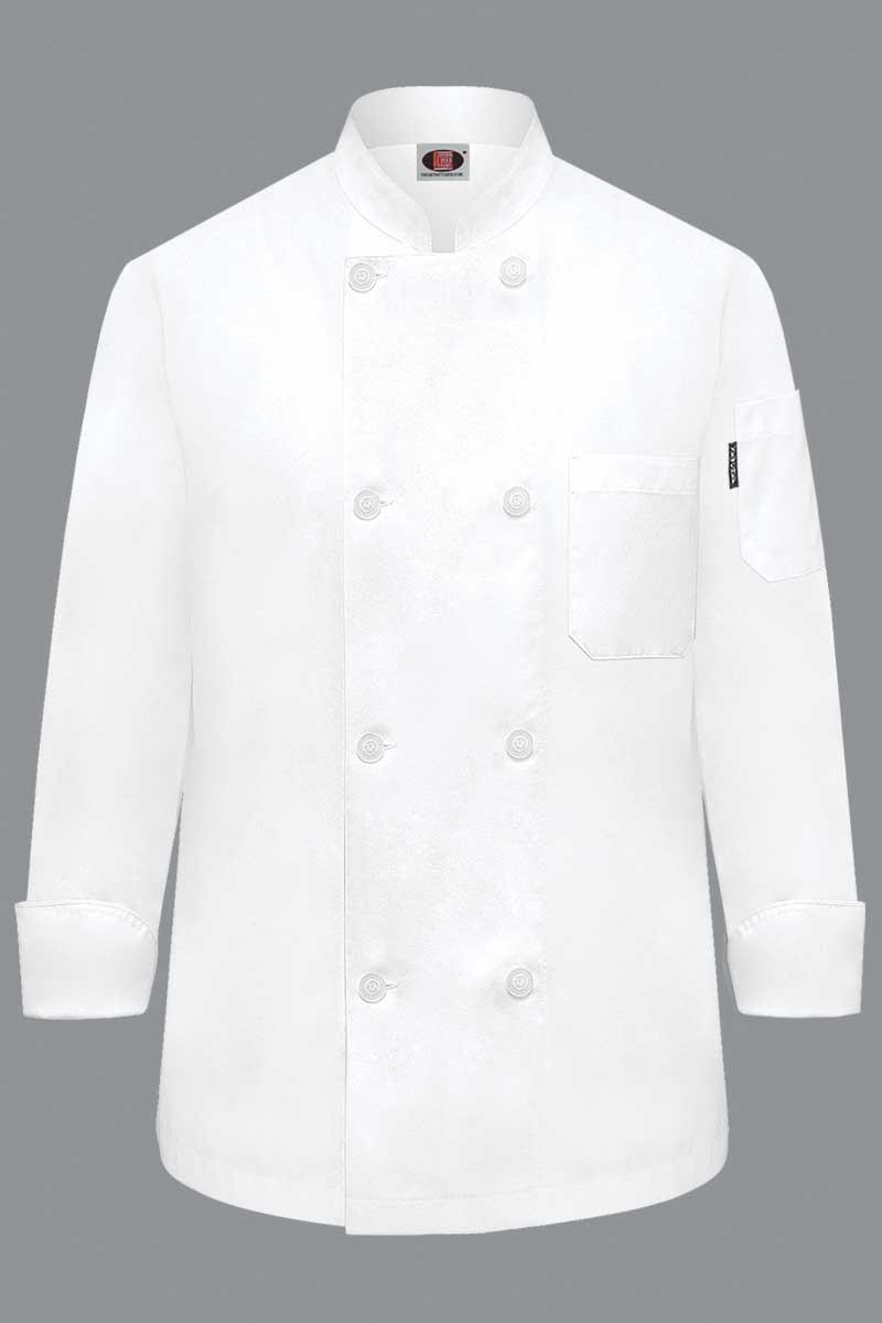 Econo Chef Coat