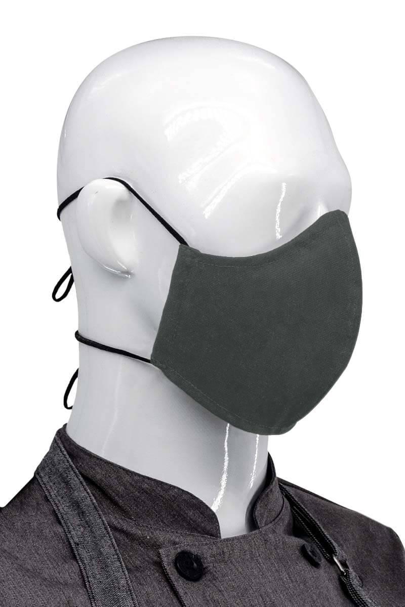 Dual Adjustable Unisex Face Mask