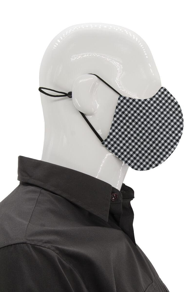 Adjustable Unisex Face mask